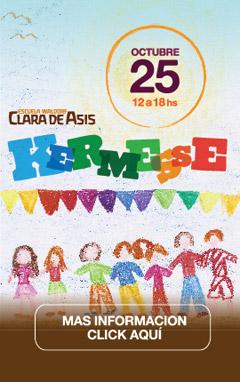 Kermesse 2014