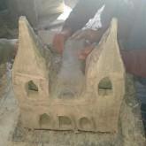 Catedrales Medievales