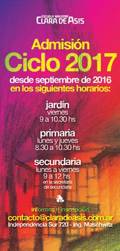Peña 2016