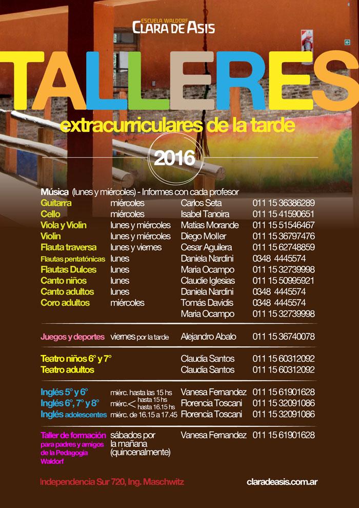 clara-talleres2016