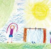 ¿Qué hacemos en el Jardín de infantes desde la mirada de lo terapéutico?