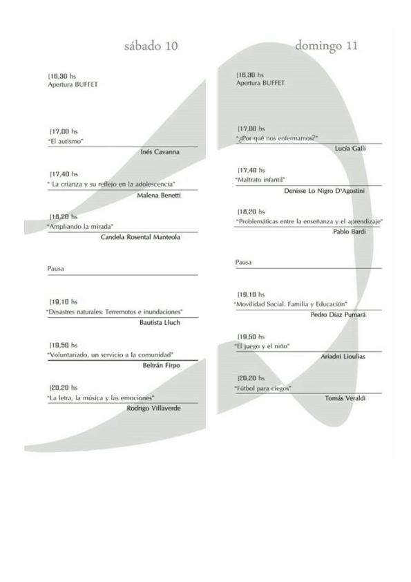Programa TRABAJOS ANUALES 2016_004