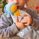PREPARÁNDONOS PARA LA KERMESSE… ¿Por qué regalamos juguetes naturales?