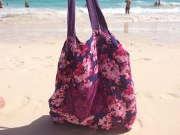 bolsa playa 2