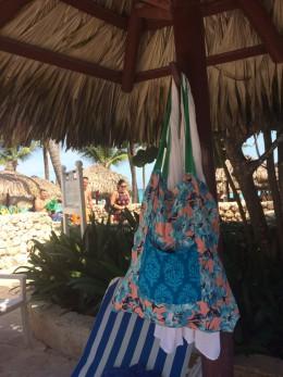 bolsa playa 3