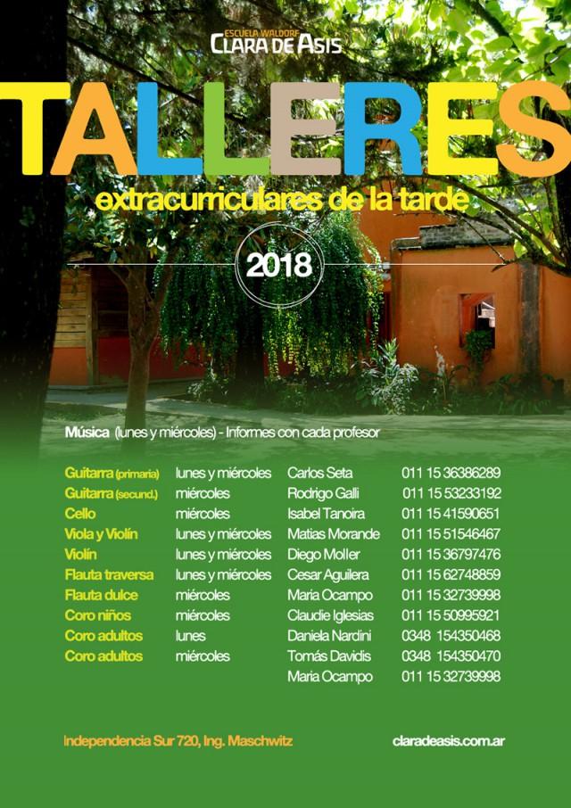 clara-talleres-2018