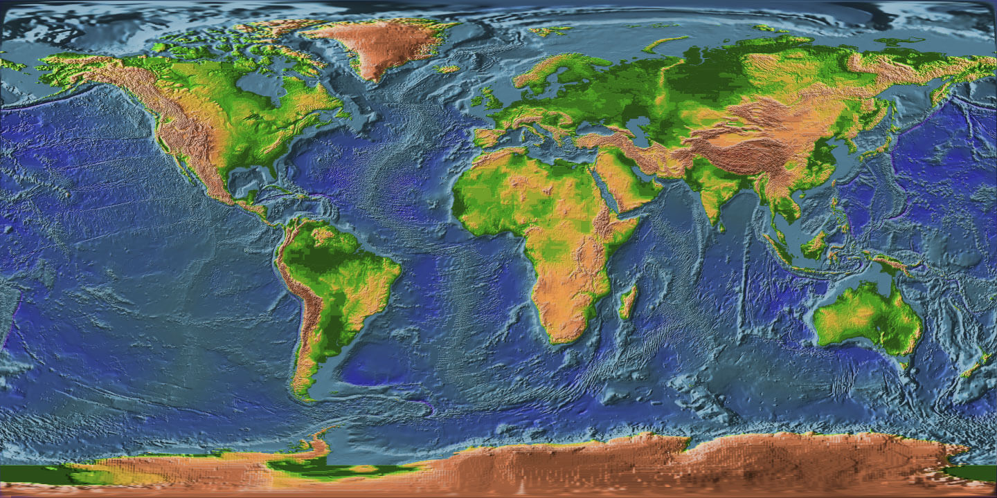 world_topographic_map